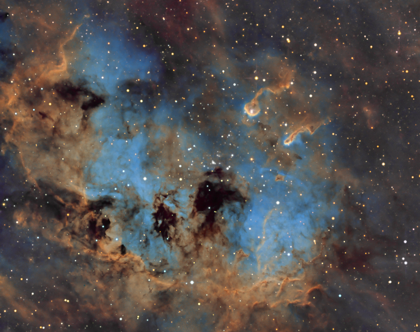 IC410_HST_full_cr