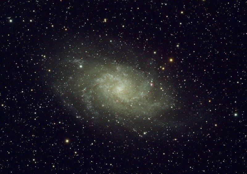 m33-for-astroforum