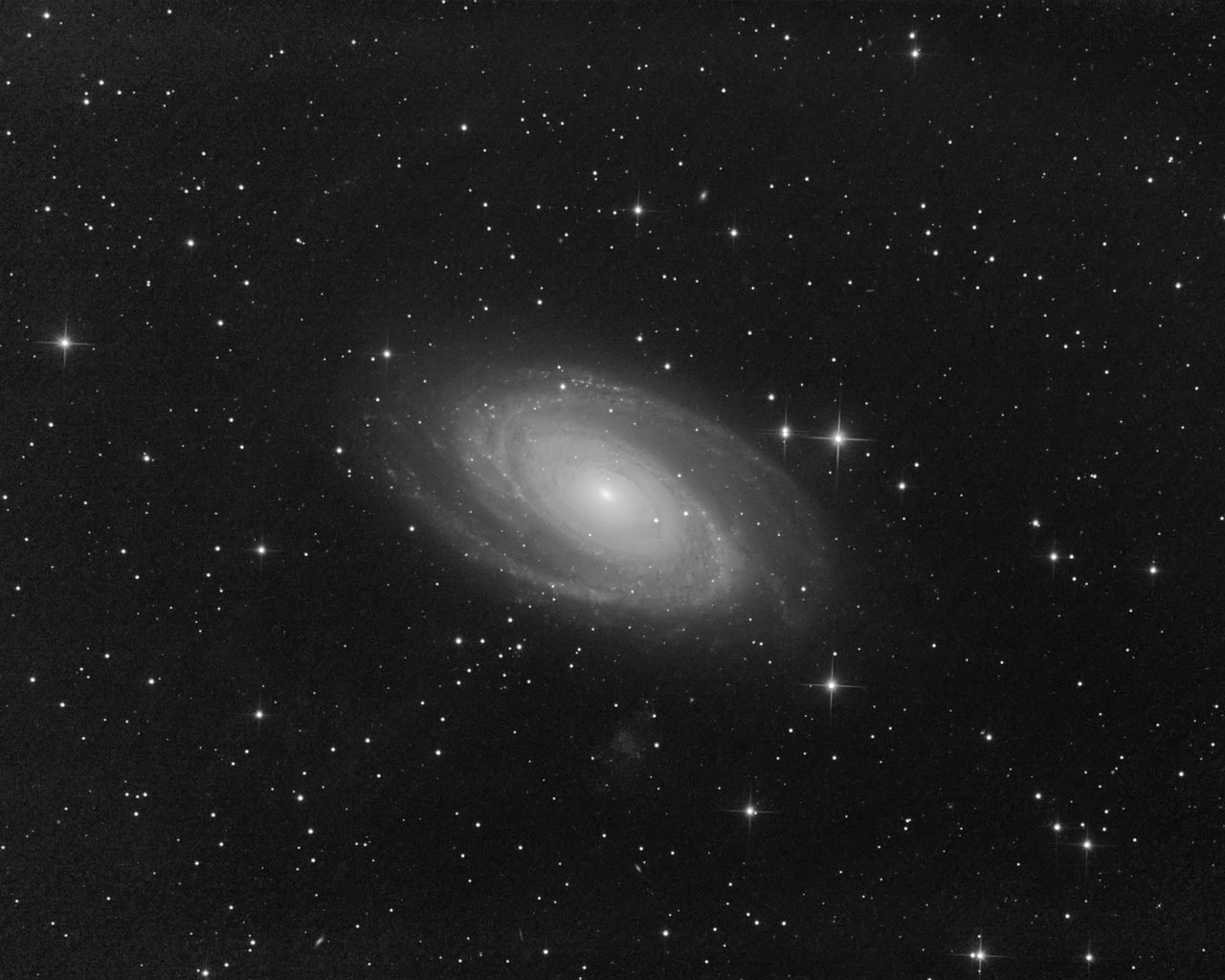m81-bw-ready-crop-noise-40