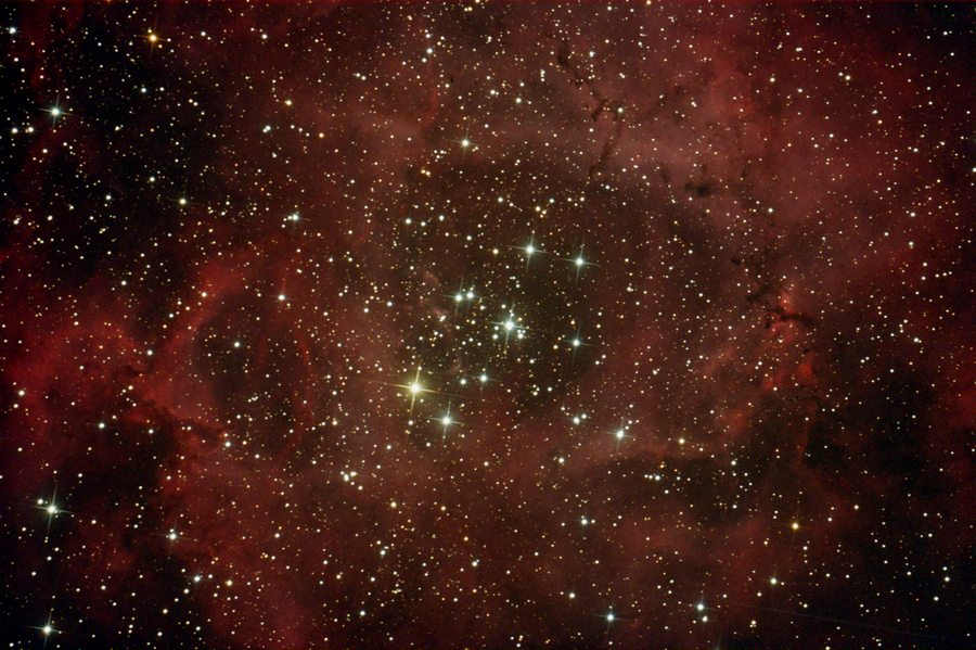 ngc2244-for-astroforum