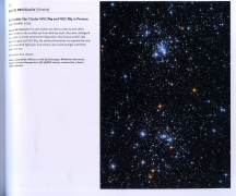 APOTY_double_cluster