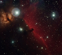 ic434-for-astroforum