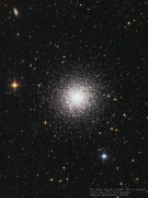 m13_small