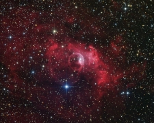 ngc7635-lha-rha-gb-60-percent